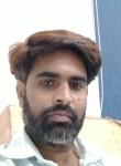 Aslam Hussain, 32  , Mumbai