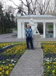 Tolik, 64  , Kazan