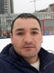 Vaqif, 30  , Velyki Kopani