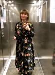 Елена, 34 года, Екатеринбург