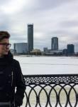 Valeri , 26, Saint Petersburg