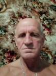 Igor, 59, Irkutsk