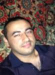 Mansur, 30  , Malgobek