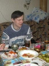 Aleksandr, 44, Russia, Seversk