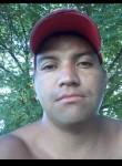 Martín, 34  , Santa Fe de la Vera Cruz
