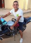 eisa, 18  , Diyarb Najm