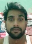 Hakim, 28  , New Delhi