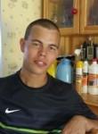 Mathieu, 19  , Aubange
