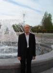 Vladimir, 55  , Slonim