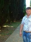 nefedov_76