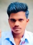 Arvind Singh, 18  , Lucknow