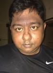 Aryan, 40 лет, Jamshedpur