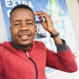 jeremy. goreseb, 27  , Swakopmund
