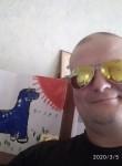 Aleksandr, 45  , Makiyivka