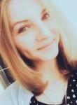 Kristina, 25, Yaroslavl