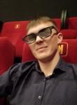 Evgeniy, 28  , Samara