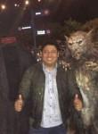 Daniel H., 26  , Bogota