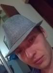Dinar, 34  , Kushnarenkovo