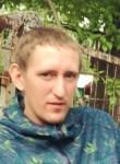 Artyem, 35, Asbest