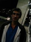 Андрей, 27 лет, Нижний Новгород