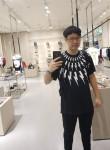 丫迪, 28 лет, 香港