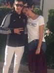 Mete Altan, 21  , Jerez de la Frontera