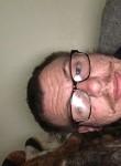 DerrickCovey, 25  , Albuquerque