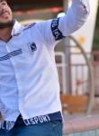 زيادعشق, 20  , Baghdad