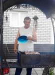 Nikolay, 62  , Gubkin