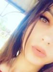 Khabiba, 24  , Derbent