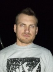 Anatoliy, 32, Ukraine, Kiev