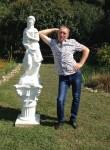Renat, 46  , Kazan