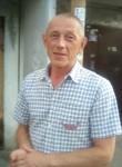 Albert, 50  , Kamensk-Uralskiy