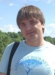 Dmitriy , 32, Orekhovo-Zuyevo