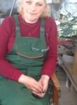 Svetlana, 51  , Shuya