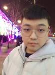 fanjin, 25  , Shuangyashan
