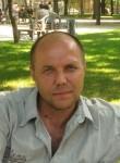 Georgiy, 49  , Ulyanovsk