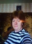 valentina, 44, Moscow