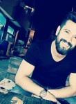 Serdar, 25  , Guroymak
