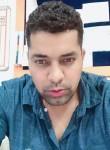 Dushyant, 28  , Bahadurgarh