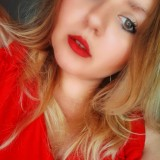 Sandra, 27  , Poznan