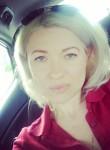 Elena, 39, Smolensk