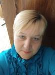Tatyana, 59  , Borodyanka