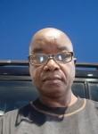 yaks, 59  , Abuja