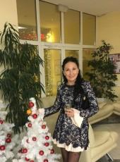 Natalya, 50, Russia, Krasnodar
