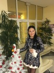 Natalya, 50  , Krasnodar