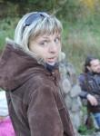 Natalya, 44  , Saint Petersburg