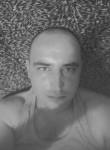 aleksey, 34  , Aniva
