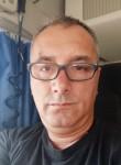 Nihad , 51  , Nuernberg