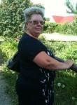Nadezhda, 60  , Otradnyy